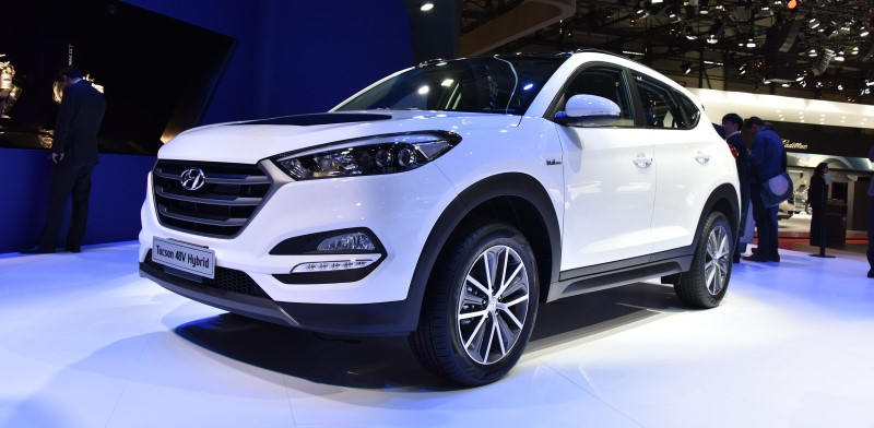 Best Lease Deals December 2020 10 Best SUV Lease Deals Right Now   TOP Value Crossover 2020