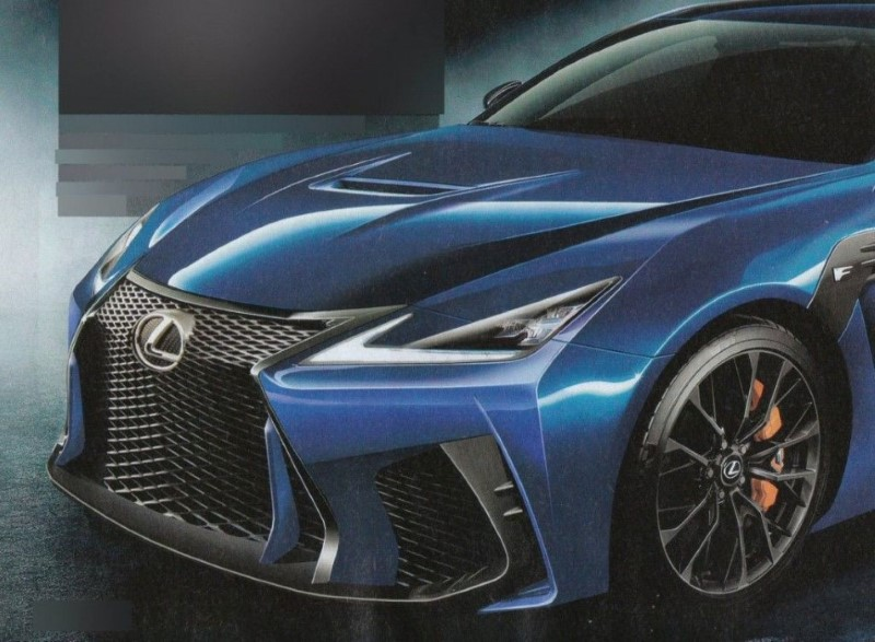 New 2020 Lexus GS Release Date and Price
