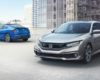 2021 Honda Civic Release Date and Price