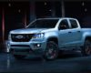 2020 Chevy Colorado Diesel - Review & Pricing