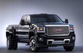 2019 GMC Sierra Denali Price Update; For Sale