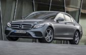 2020 Mercedes E300e Price and Availability