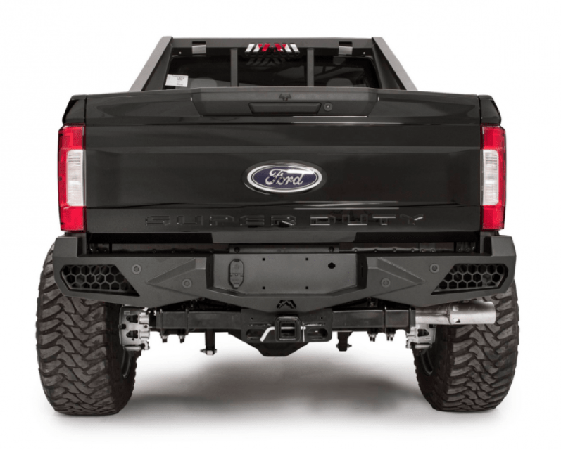 New Ford F 350 Dually Platinum