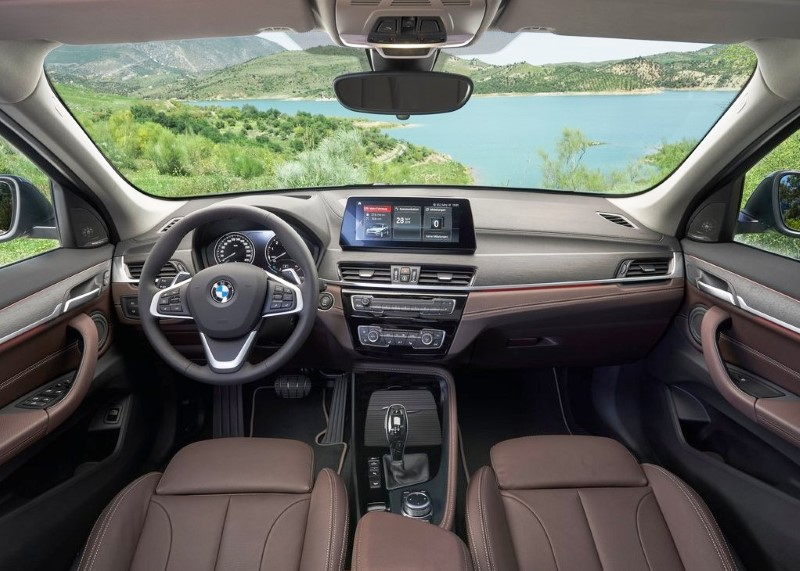 2020 BMW X8 Release Date And Other Details >> 2020 Bmw X1 Review Redesign Specs Price Release Date