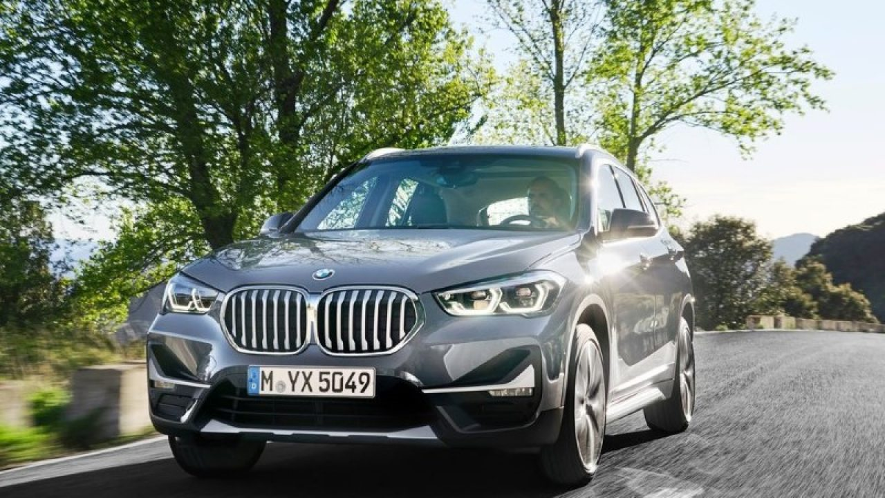 2020 BMW X1 Redesign, Interior, Changes >> 2020 Bmw X1 Review Redesign Specs Price Release Date