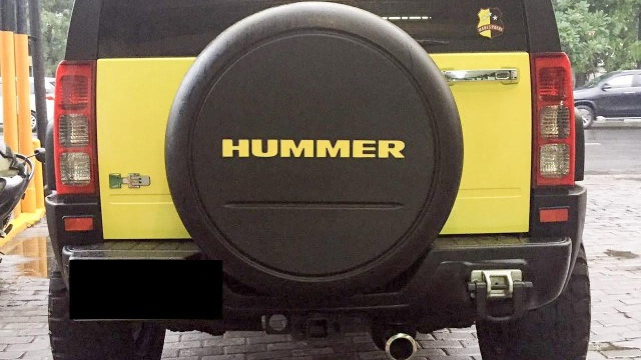 New Hummer H13 Review in 13, Prices, and Lease Deals ... | hummer lease deals