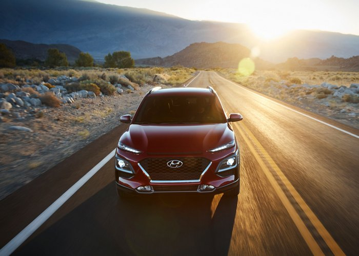 Best 2021 Lease Deals 10 Best SUV Lease Deals Right Now   Top Value Crossovers 2020